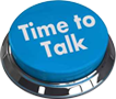 time_to_talk